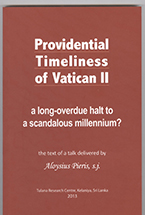 14. providential