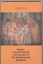 8. buddhist studies